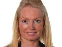 Katrin Mikkelsen Sørensen