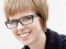 Anna Agerhall