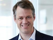 Anders Fryxell