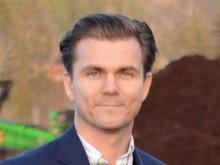Michael Töråsen
