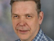 Kjell Nylund