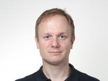 Henrik Hjelmberg
