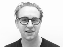 Peter Skeppström