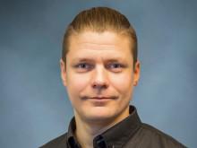 Tuomas Liukkonen