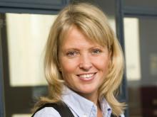 Lena Tärneld
