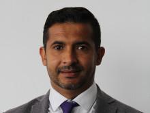 Mohamed Taib