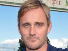 Jon Svensson