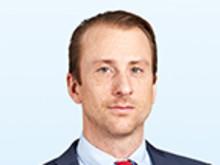 Mattias Henriks