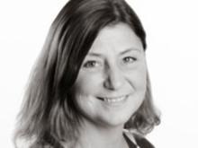 Mia Strömberg