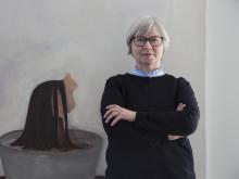 Gunhild Stensmyr