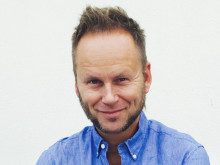 Ronny Olovsson