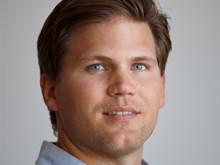 Johan Lindgren