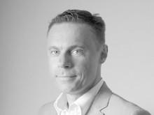 Joachim Molin