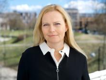 Kari Mette Toverud