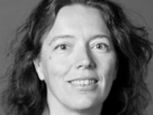 Marit Henningsen