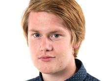 Linus Hansson