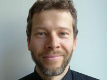 Thilo Kunzemann