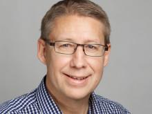 Mats Ahrling