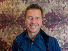 Thomas Viksberg