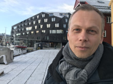 Lars Moksness