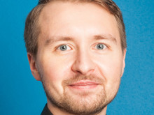 Juha Suomela