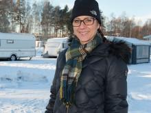 Pernilla Söderström