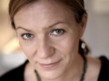 Jenny Edlund
