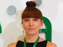 Marina Domazetovska