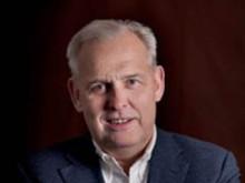 Thomas Ivarson
