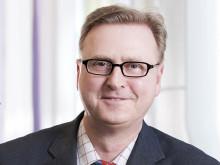 Risto Kallio