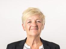 Anette Alm Gustafsson