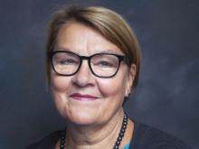 Berit Robrandt Ahlberg