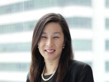 Andrea Yuen