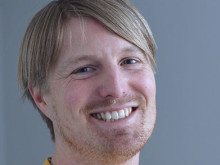 Fredrik Enoksson