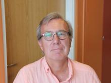 Jan-Åke Hansson