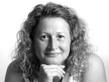 Susanne Ström
