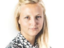 Maria Rugbjerg Hoppe