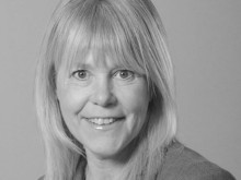 Mariann Ødegård