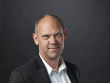 Mats Hultman