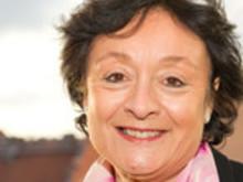 Laura Fratiglioni