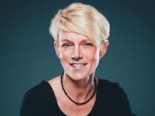 Marie Lorentzon