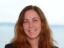 Pia Tymberg