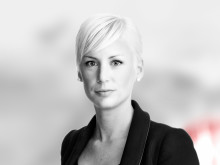 Lina Schölin