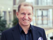 Johan Höglund