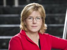 Erika Burlin Hellman