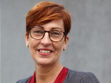 Susanne Meijer