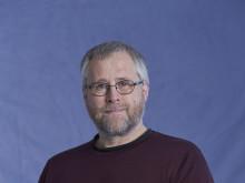 Lars-Henrik Larsen