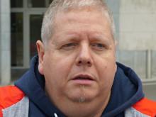 Stéphane STREEL