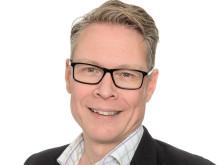 Matts Borgström