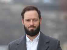 Marcus Almén